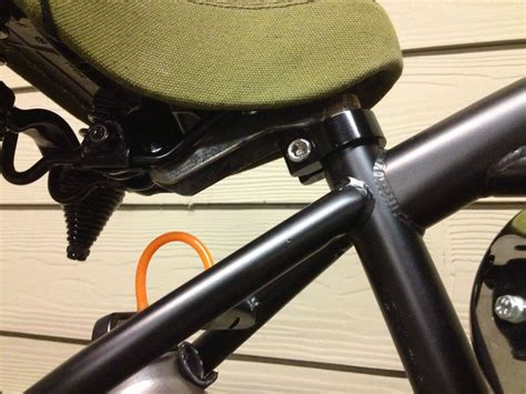 bmx seat post extension bicycle seat post extender bicycle model ideas
