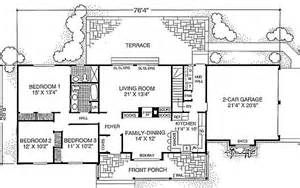 Basement Floor Plans 2000 Sq Ft 1500 Square Feet 3 Bedrooms 2 Batrooms 2 Parking Space