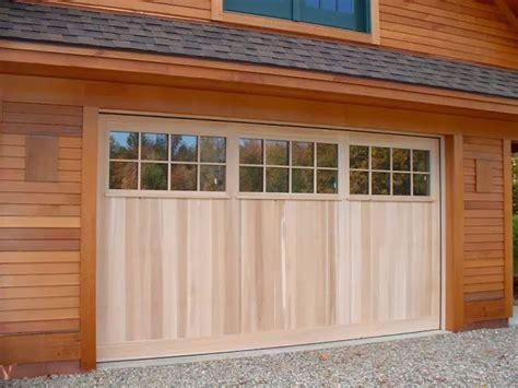 How To Weigh A Garage Door by Pdf Diy Wood Garage Door Weight Wood Desk