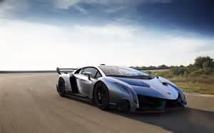 Top 10 Lamborghini Models 10 Best Lamborghini Models Of All Time Alux