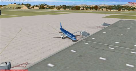 airport design editor fsx steam fsx disappearing taxiways runways tarmac fsdeveloper