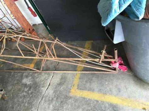 Needs Damage by Piper J 3 Cub Damaged Needs Repair Piper J 3 Cub