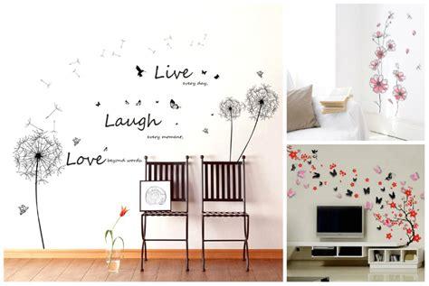 decorazioni adesive per piastrelle decorazioni adesive per pareti cucina con extsud adesivi