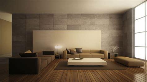 japanese minimalist living simple bed room design minimalist interior design living