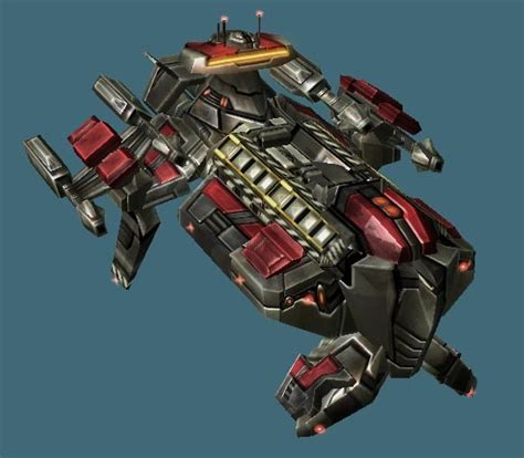 schip xanthos hurricane starcraft wiki fandom powered by wikia
