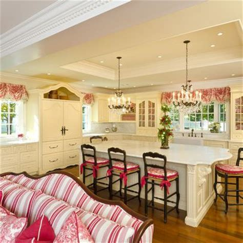 french country kitchen colors decorate my space hope s kitchen kitchen colors