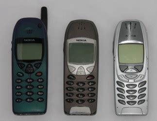 for old model nokia phones bonus list compatible nokia mobile phone list of nokia phones