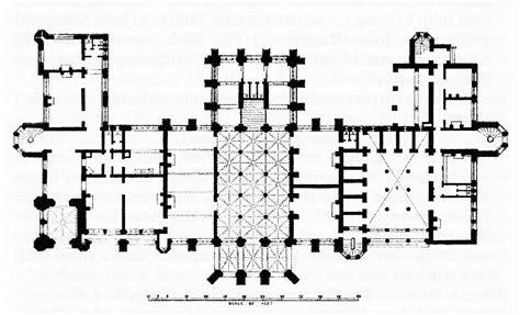 Free Floor Plan Builder file rochdale town hall plan jpg wikimedia commons