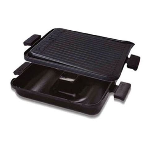 Oxone Barbeque Grill jual oxone roast q ox 59 cek barbeque grill alat