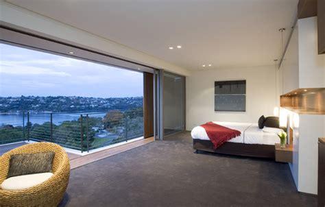 inspiracion arquitectura casa moderna  espacios