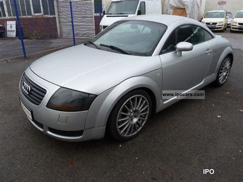 auto air conditioning repair 2000 audi tt seat position control 2000 audi tt coupe 1 8t leather xenon bose car photo and specs