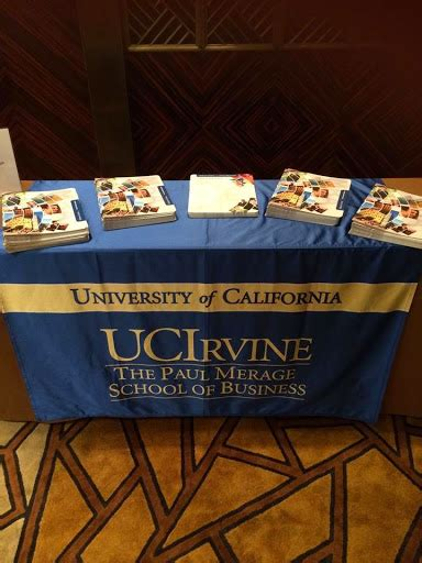 Merage Mba Employment Report by Calling All Merage Uc Irvine Applicants Class Of 2017