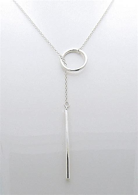 the 25 best ideas about silver necklace on