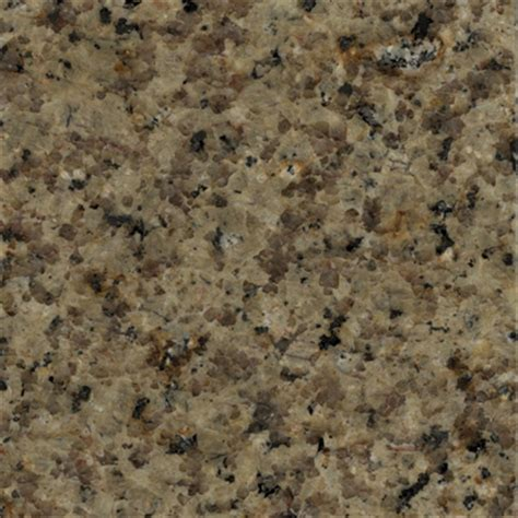 colors of granite baltic brown sensa granite countertops colors capitol