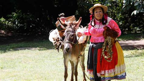 imagenes con frases de la india maria la india mar 237 a su influencia en la comedia hispana