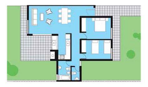 facile casa planos de casas faciles