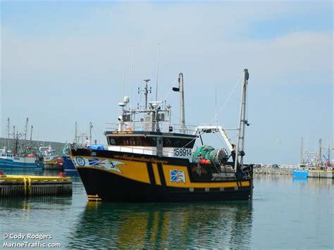 types of newfoundland fishing boats vessel details for newfoundland odyssey fishing mmsi