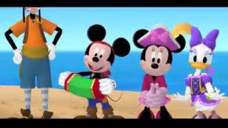 Mickey Mouse Youtube Movie » Home Design 2017
