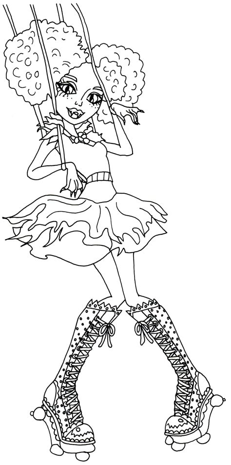 coloring page southwest coloring pages free az coloring pages