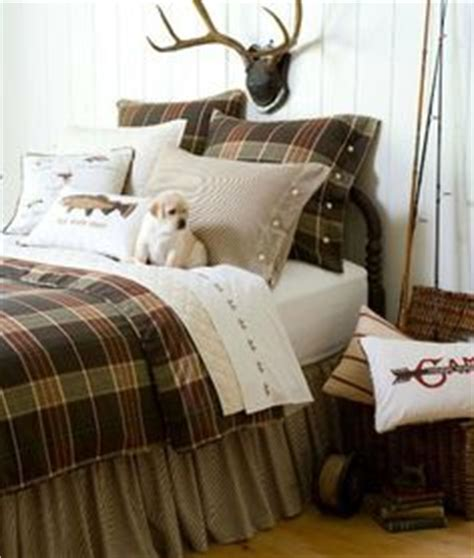 outdoor themed comforters fishers room on pinterest boys room design hunting and