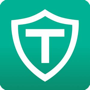 antivirus mobile antivirus mobile security android apps on play