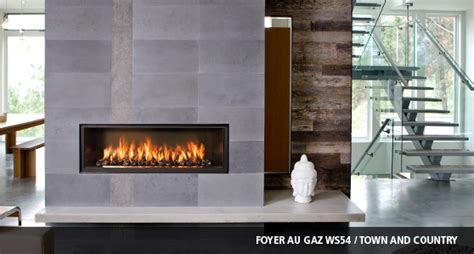 Foyer Gaz Ma 231 Onnex Stoves And Fireplaces