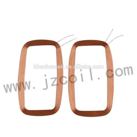 how to make inductor from copper wire how to make inductor from copper wire 28 images 100pcs coil inductor copper wire hollow