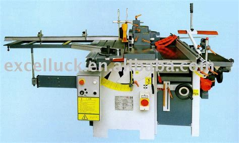 universal woodworking machine alibaba manufacturer directory suppliers manufacturers