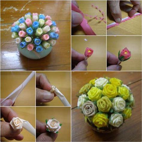 Murah Mainan Anak Telur Egg Pet how to make beautiful flowers from straws diy