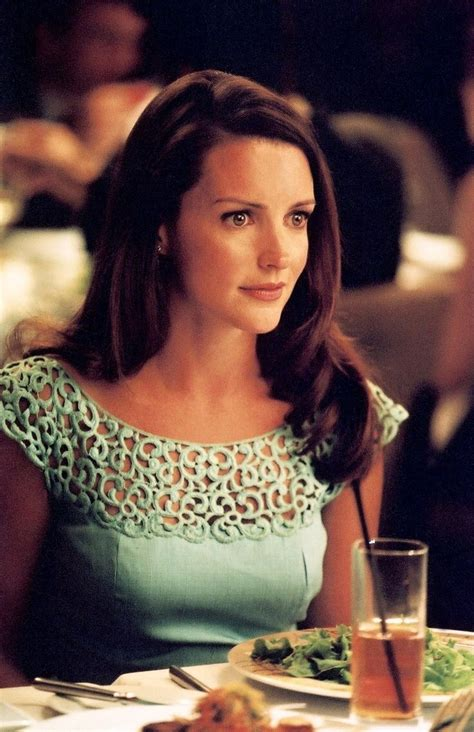 Kristin Davis I Dont A by York A Few Of My Favorite Things