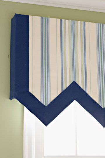 window covering solutions window treatment ideas 4 solutions for a sliding door