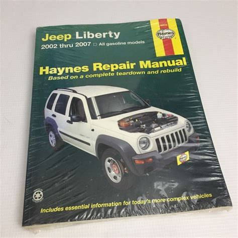 old car repair manuals 2002 jeep grand cherokee free book repair manuals service manual 2002 jeep liberty esp repair service manual 2002 jeep liberty esp repair jeep