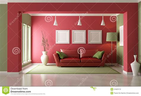 red home decor ideas elegant green and red living room for home decor ideas
