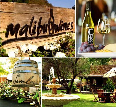 malibu wine 301 moved permanently