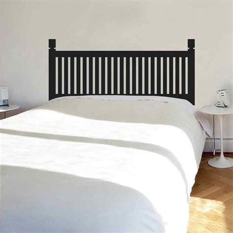 Wandtattoo Bett Kopfteil by Kaufen Gro 223 Handel Holz K 246 Nigin Kopfteil Aus China