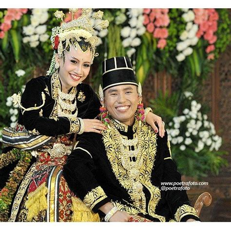 foto baju pengantin khas yogyakarta 1000 images about kebaya inspiration on pinterest