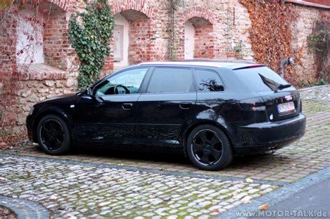 Felgenaufkleber Mercedes by Felgenrandaufkleber F 252 R Die Winterreifen Yo Baby