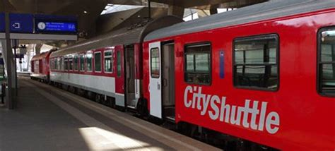 fast boat from vienna to bratislava trains from bratislava train times fares online tickets