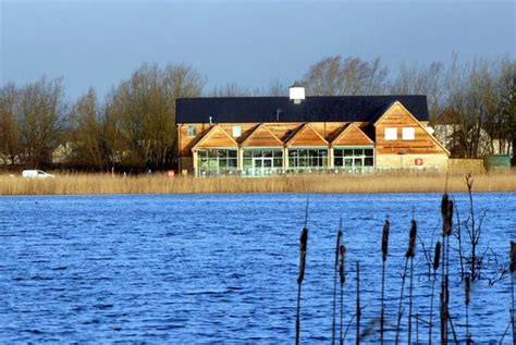 old boat house pub the old boathouse pub south cerney picture of south