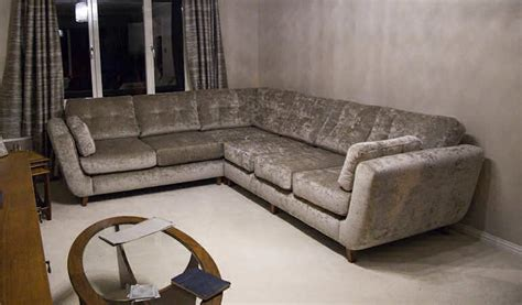 suite illusions sofas suites upholstery rutherglen