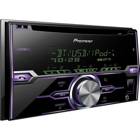 best new car stereos car receivers walmart