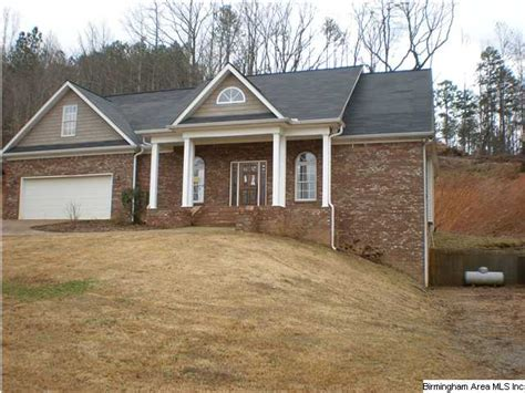 houses for sale in oxford al 562 mcintosh rd oxford alabama 36203 detailed property info foreclosure homes free