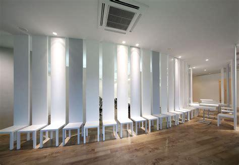 interior design institute gallery of vantan design institute osak eleven nine
