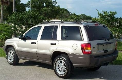 all car manuals free 1999 jeep grand cherokee electronic valve timing jeep grand cherokee 1999 2004 service repair manual download ma