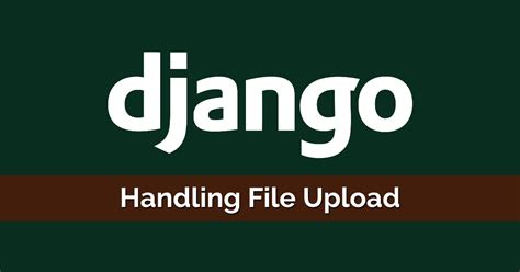 django disqus tutorial how to add social login to django