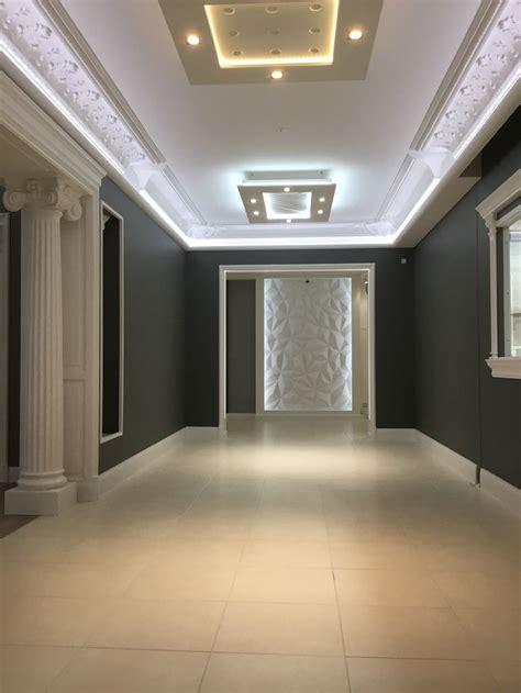 nouvel espace staff decor  paris ouvre ses portes style staffdecor paris plafonnier