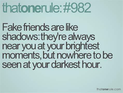 darkest hour quotes tumblr in your darkest hour quote memes