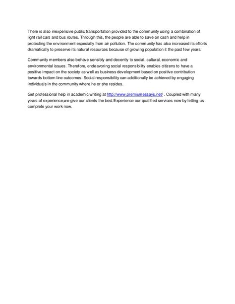 professional profile exle ideas application letter for the position of receptionist sle