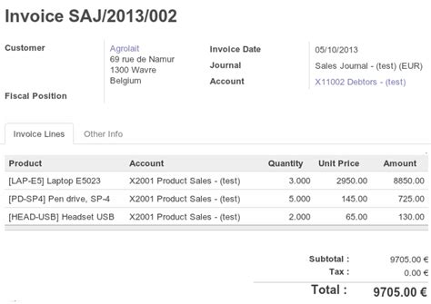 sle invoice for accounting services pos system singapore pos system singapore crea8s