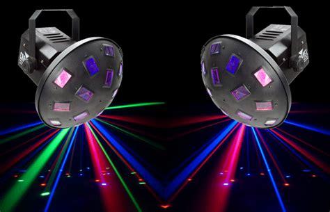 pro audio and lighting dj lights deals on 1001 blocks